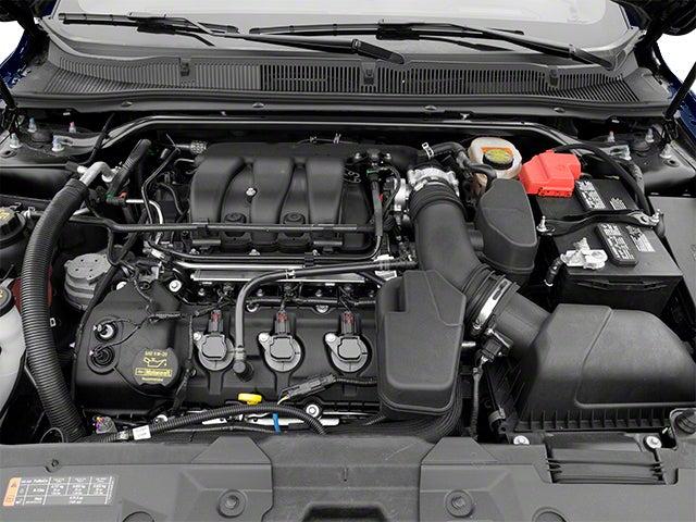 [SCHEMATICS_4HG]  2013 Ford Taurus Limited Tampa FL | Brandon Lakeland Clearwater Florida  1FAHP2F8XDG115344 | 2013 Ford Taurus Engine Diagram |  | Elder Ford of Tampa
