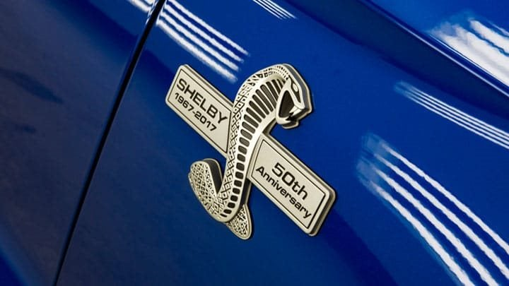 Shelby | Ford Dealership in Tampa, FL | Elder Ford of Tampa