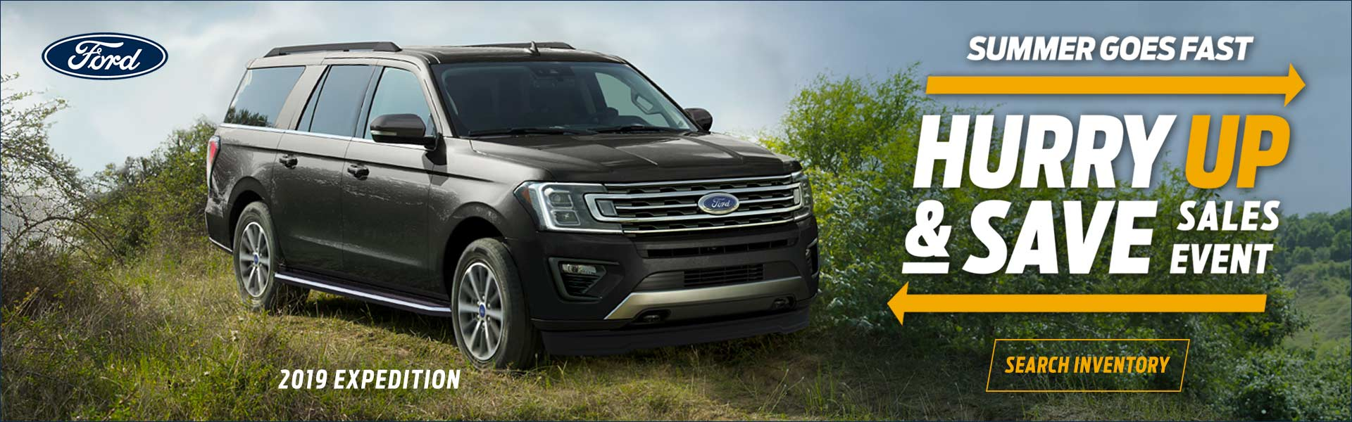 Contact Us Palm Bay Ford Service >> Car Dealership Ford Dealership In Tampa Fl Elder Ford Of Tampa