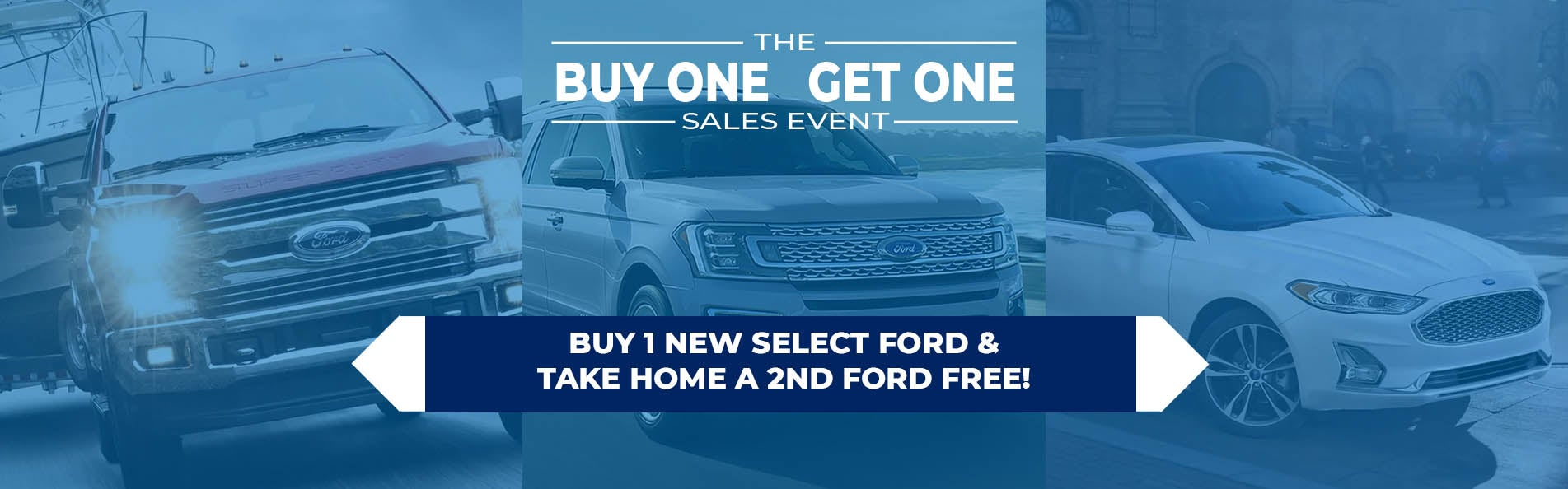 Ford Service Palm Bay Ford Dealership Palm Bay Florida >> Car Dealership Ford Dealership In Tampa Fl Elder Ford Of Tampa