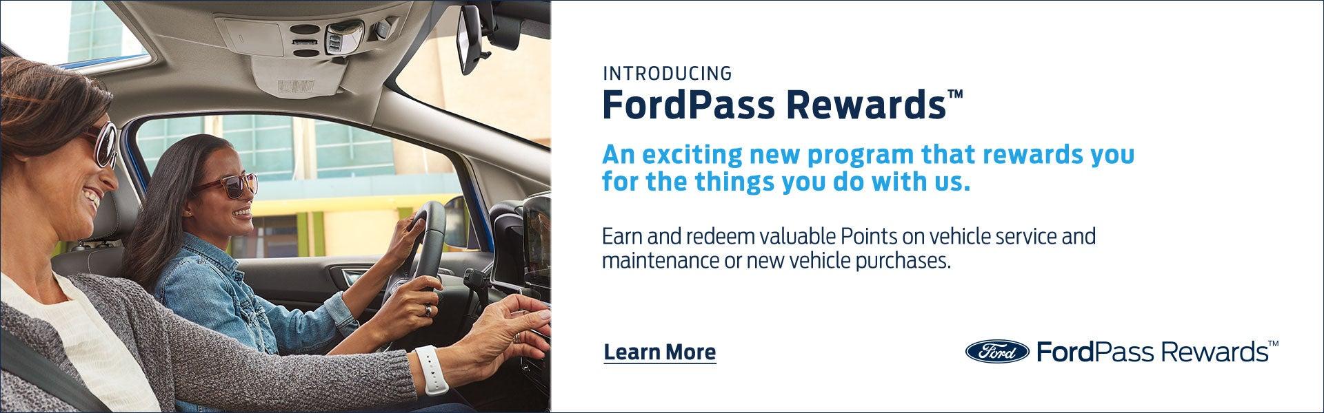 Ford Dealer Miami >> Car Dealership Ford Dealership In Tampa Fl Elder Ford